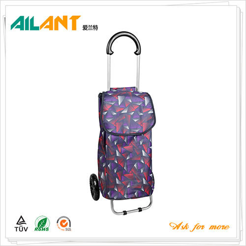 Shopping trolley,ELD-K101-Newest Style (27)