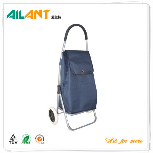 Shopping trolley,ELD-S101-1-Newest Style (19)