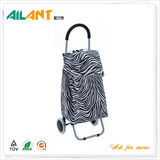 Shopping trolley,ELD-S1019  -Normal Style Shopping Trolley (60)