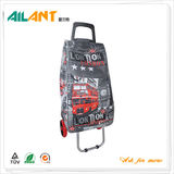 Shopping trolley,ELD-ELD-B70409 -Newest Style (3)