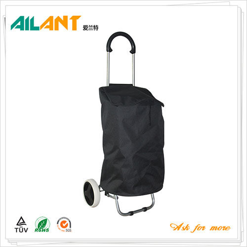 Shopping trolley,ELD-K101-3-Newest Style (13)