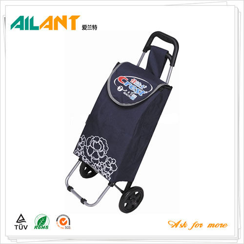 Shopping trolley,ELD-G101-9-Promotion & Gift (9)