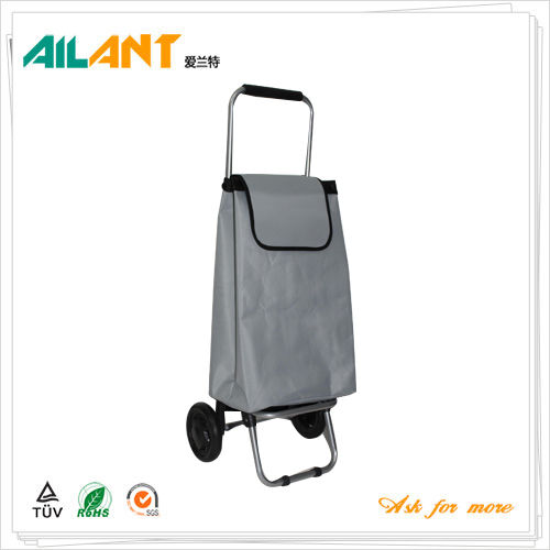 Shopping trolley,ELD-B7043-Normal Style Shopping Trolley (139)
