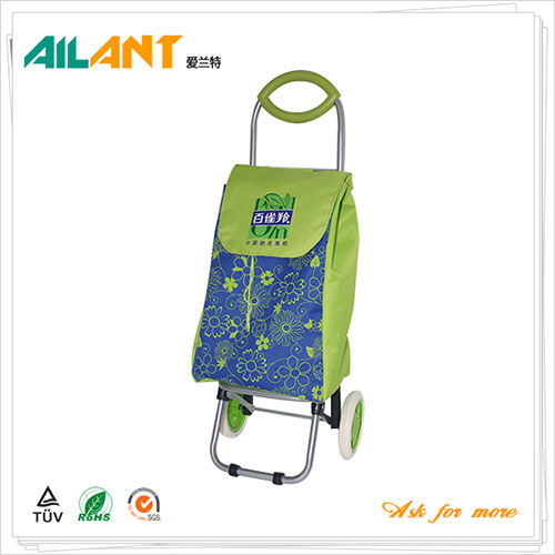 Shopping trolley,ELD-B701-2-Promotion & Gift (26)