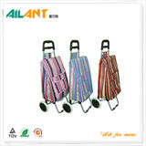 Shopping trolley,ELD-D101-11 -Can Climbing Stair (18)