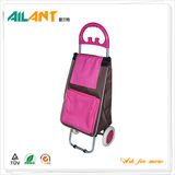 Shopping trolley,ELD-ELD-S301-5 -Newest Style (5)