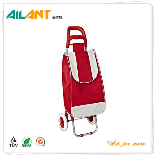 Shopping trolley,ELD-B201-2-Normal Style Shopping Trolley (31)