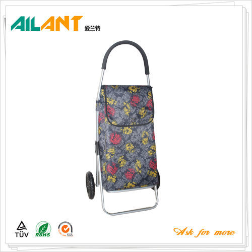 Shopping trolley,ELD-S201-3-Newest Style (18)
