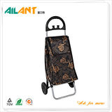 Shopping trolley,ELD-S301-3 -Normal Style Shopping Trolley (18)