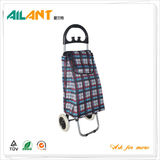Shopping trolley,ELD-S403-2 -Newest Style (23)