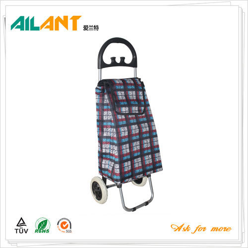 Shopping trolley,ELD-S403-2-Newest Style (23)