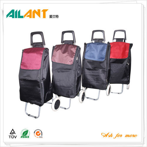 Shopping trolley,ELD-C301-Newest Style (21)