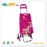 Shopping trolley,ELD-B602-1 -Can Climbing Stair (1)