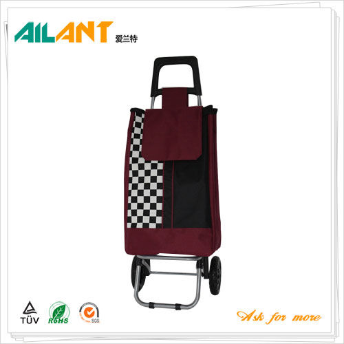 Shopping trolley,ELD-C305-Normal Style Shopping Trolley (79)