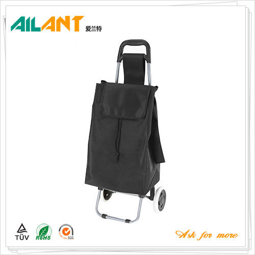 Shopping trolley,ELD-C301-10-Normal Style Shopping Trolley (70)