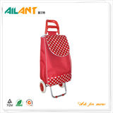 Shopping trolley,ELD-B202 -Normal Style Shopping Trolley (115)