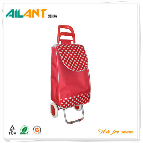 Shopping trolley,ELD-B202-Normal Style Shopping Trolley (115)