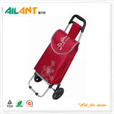 Shopping trolley,ELD-G101 -Promotion & Gift (6)
