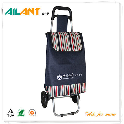 Shopping trolley,ELD-C301-5-Promotion & Gift (12)