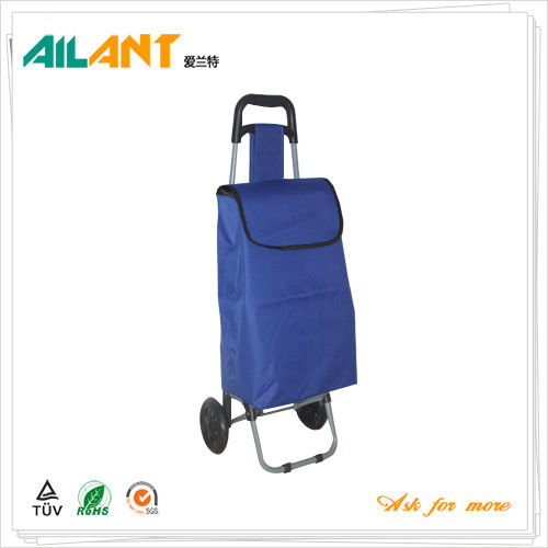 Shopping trolley,ELD-C301-Normal Style Shopping Trolley (96)