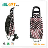 Shopping trolley,ELD-D101-7 -Can Climbing Stair (13)