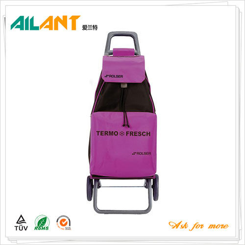 Shopping trolley,ELD-C303-Newest Style (37)