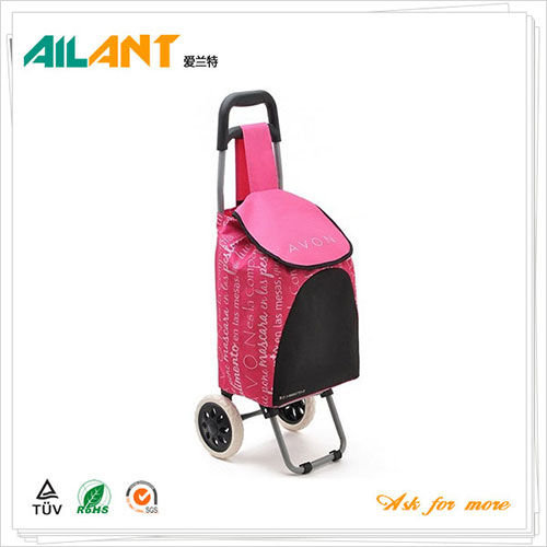Shopping trolley,ELD-G101-Promotion & Gift (16)