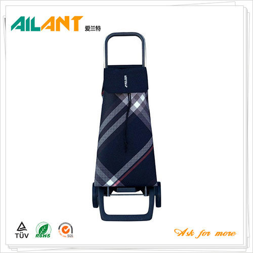 Shopping trolley,ELD-S401-11-Newest Style (42)