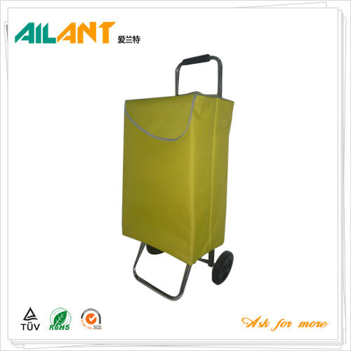 Shopping trolley,ELD-B504-Normal Style Shopping Trolley (133)