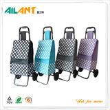 Shopping trolley,ELD-C305 -Normal Style Shopping Trolley (128)