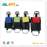 Shopping trolley,ELD-C301 -Normal Style Shopping Trolley (123)