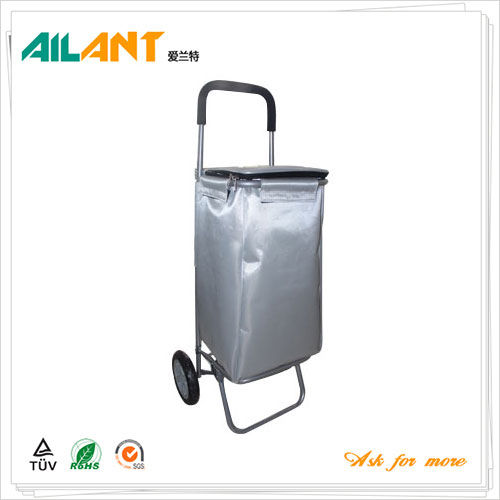 Shopping trolley,ELD-B7043-Newest Style9