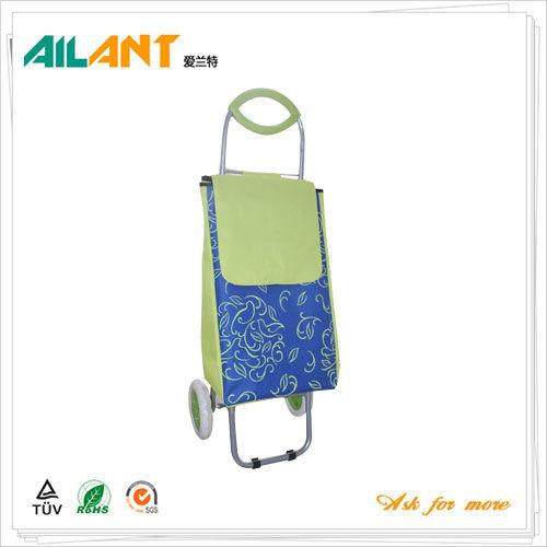 Shopping trolley,ELD-B701-Newest Style2