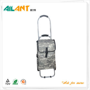 Shopping trolley -ELD-B7045
