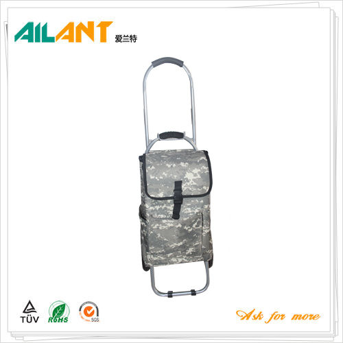 Shopping trolley-ELD-B7045