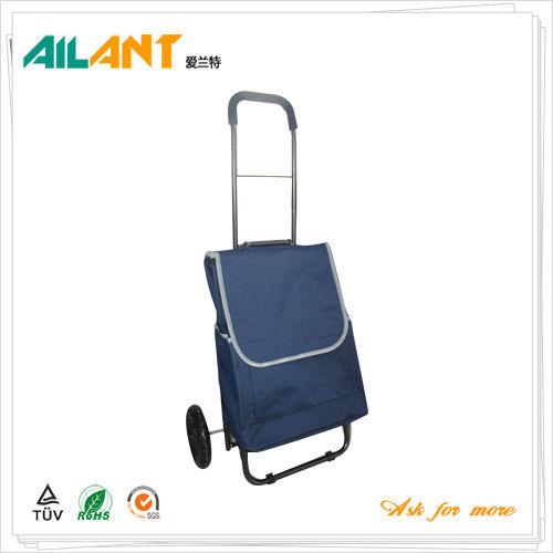Shopping trolley,ELD-B7044 -Newest Style14
