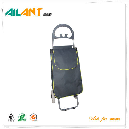 Shopping trolley-ELD-S201