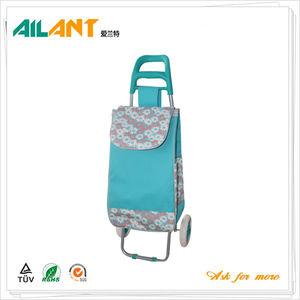 Shopping trolley -ELD-B204