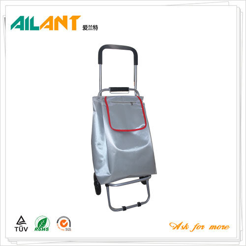 Shopping trolley,ELD-B7044-Newest Style3