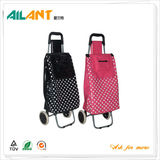 Shopping trolley,ELD-C305-3 -With PVC Material (1)