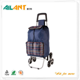 Shopping trolley,ELD-A113 -Newest Style (55)