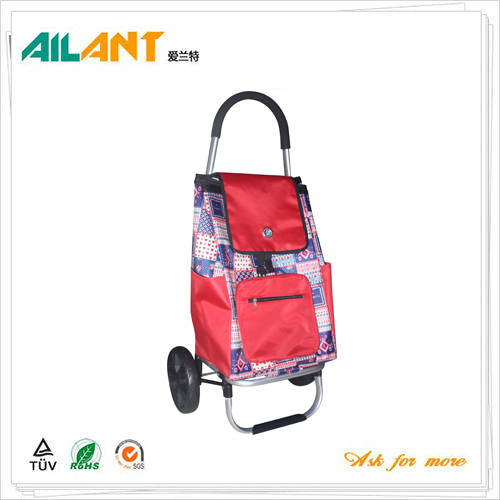 Shopping trolley,ELD-A121-Newest Style (63)