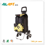 Shopping trolley,ELD-A110 -Newest Style (52)