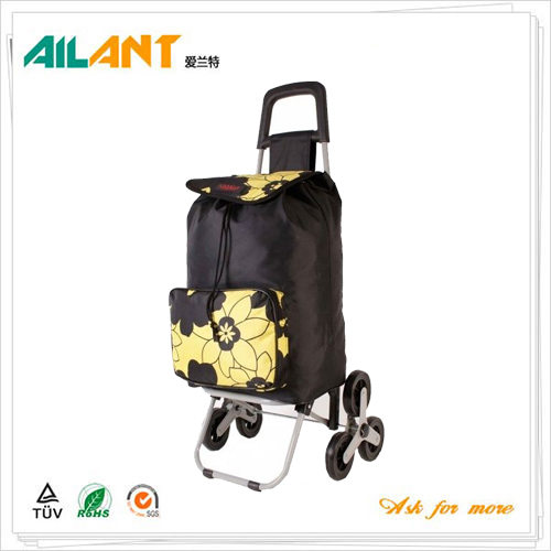 Shopping trolley,ELD-A110-Newest Style (52)