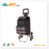 Shopping trolley,ELD-A117 -Newest Style (59)