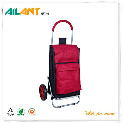 Shopping trolley,ELD-A130-Newest Style (72)