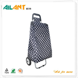 Shopping trolley,ELD-A124 -Newest Style (66)