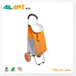 Shopping trolley,ELD-A105 -Newest Style (47)