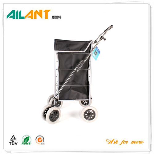 Shopping trolley-Newest Style (70)