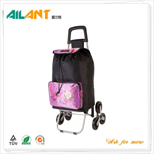 Shopping trolley-Newest Style (53)